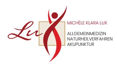 Praxis Lux – Allgemeinmedizin | Naturheilverfahren | Akupunktur Logo
